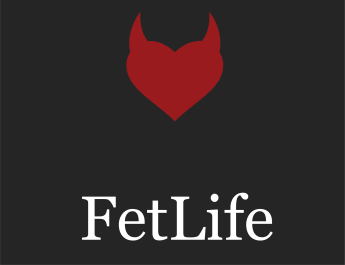 FetLife in Review