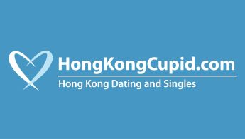 Hong Kong Cupid in Review