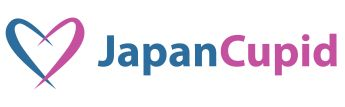 Japan Cupid in Review
