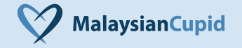 MalaysianCupid in Review