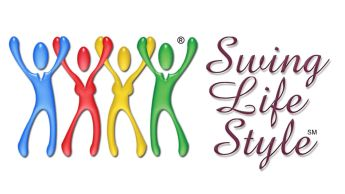Swing Lifestyle in Review