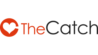 TheCatch in Review