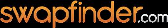 SwapFinder in Review