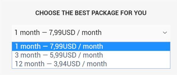 Hitwe Hong Kong Prices