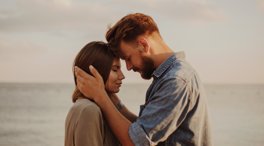 dating for permanent love
