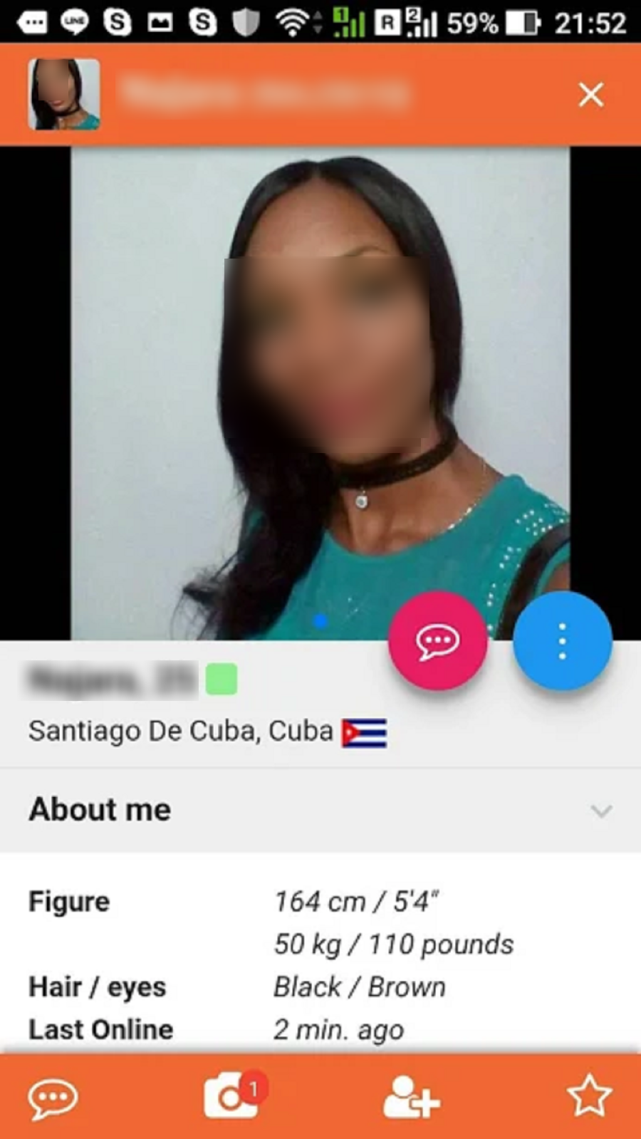 latinlove app