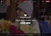MuzMatch