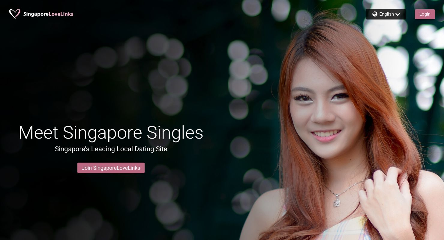 SingaporeLoveLinks