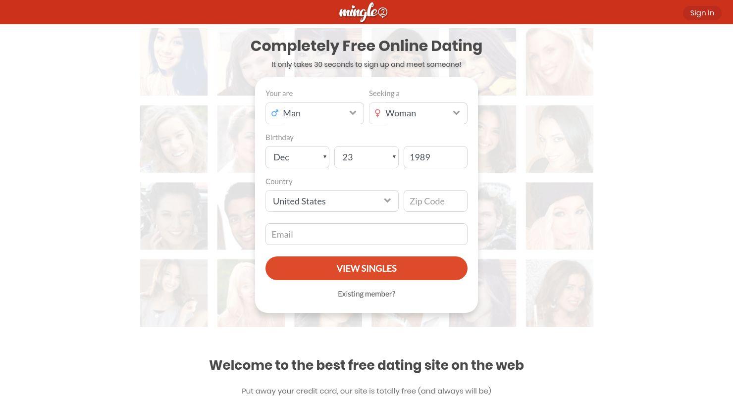 Badoo — Dating. Chats. Friends în App Store