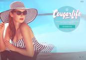 Cougar Life