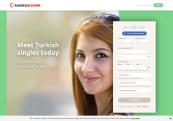 Turkish Personals