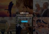 LDS Singles