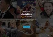 Adventist Singles